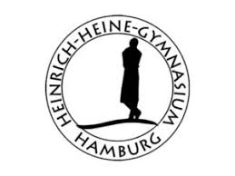 best authentic new authentic online here Buenos Nudging – Heinrich-Heine-Gymnasium Hamburg – YES ...