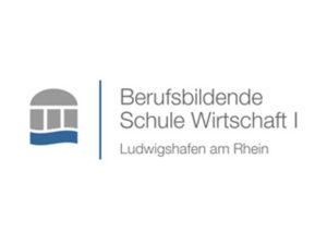 Logo BBS Wirtschaft 1 Ludwigshafen