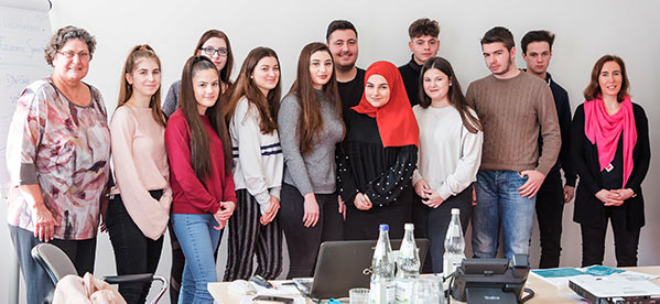 20b75f29374d Hannah-Arendt-Gymnasium Berlin 2018 – YES! – Young Economic Summit