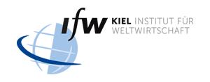IfW Kiel