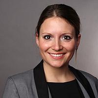 Tanja Stitteneder ifo