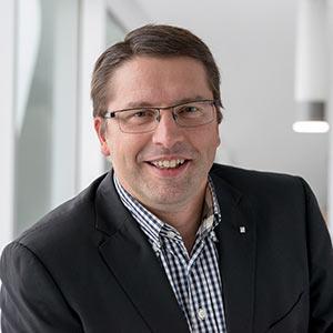Dr. Wilhelm Stephan