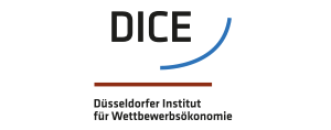 Düsseldorf Institute for Competition Economics (DICE)