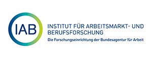 IAB Institut für Arbeitsmarkt- und Berufsforschung