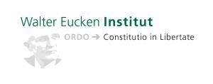 Walter Eucken Institut