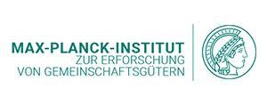 Max-Planck-Institut zur Erforschung von Gemeinschaftsgütern