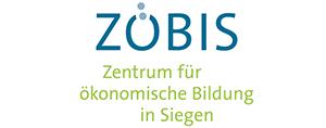 ZÖBIS Logo