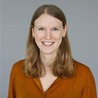 Kathrin Kaestner RWI