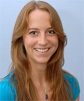 Katja Hartosch IAB