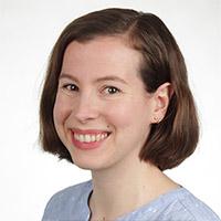 Lisa Rath