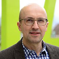 Markus Janser IAB