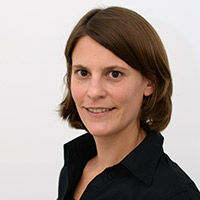 Dr. Monika Senghass