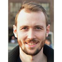 Philip Schacht RWI