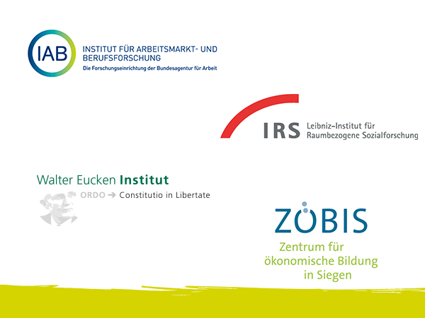 neue Partner IAB IRS Eucken Zöbis