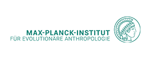Max-Planck-Institut für evolutionäre Anthropologie