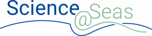 Science@Seas-Logo