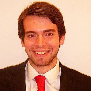 Andrew Forsey
