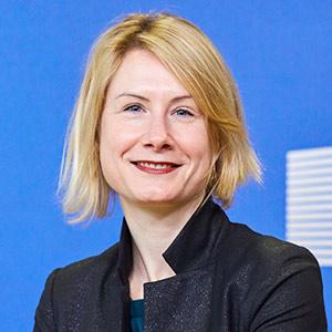 Estelle Göger - EC