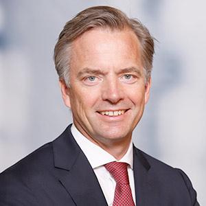 Thomas Schlaak